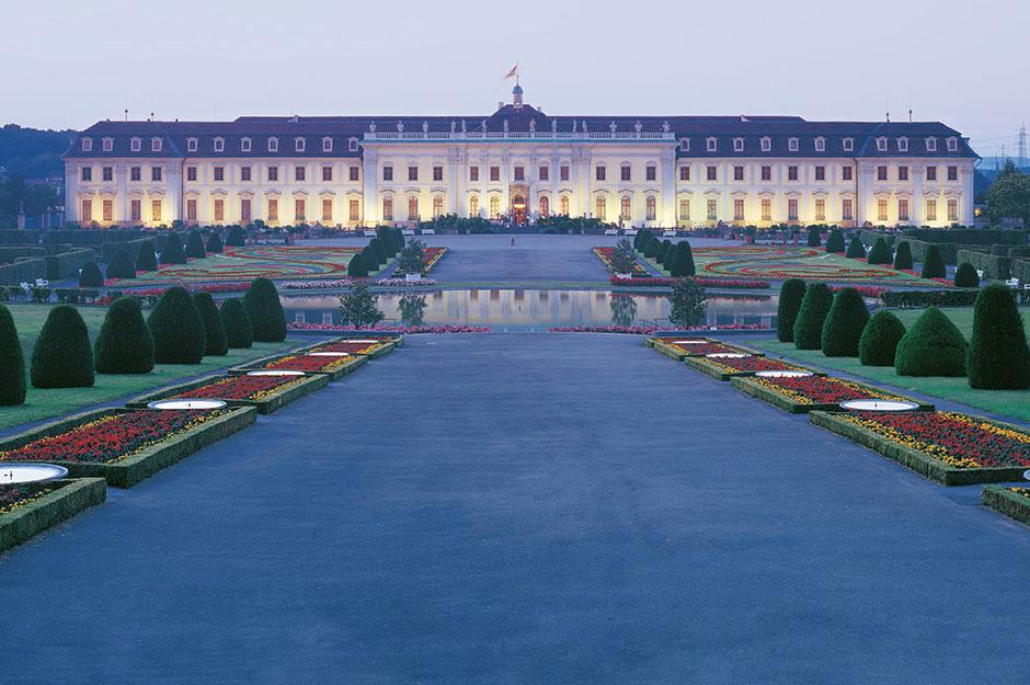 forum-kongress-galerie-ludwigsburg-einstieg